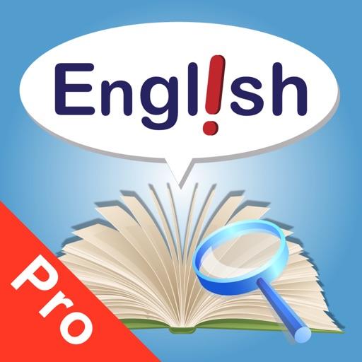 准备好阅读英文吧:Ready2read English?