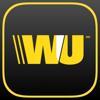 Send Money Western Union