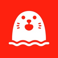 HOLLA: random video chat