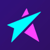 KS Mobile, Inc. - Live.me(ライブミー) アートワーク