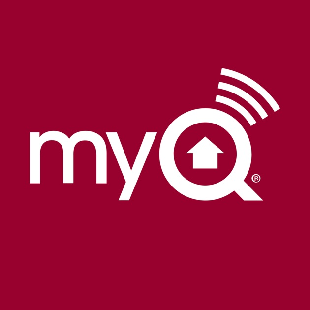 myq app windows download