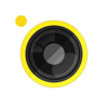 Warmlight - Фотокамера