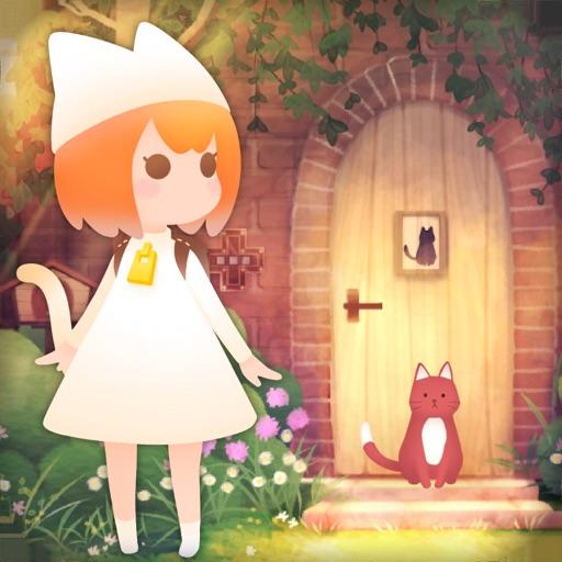 脱出ゲーム 迷い猫の旅- Stray Cat Doors -