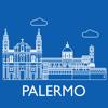 Palermo Reiseführer Offline
