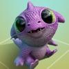 Follow Me Dragon