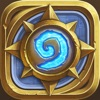 Hearthstone (AppStore Link)