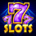 Casino Vegas Slots - New Slots Game