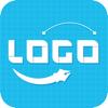 Global Mobile Ltd - Graphic Studio - Logo Creator  artwork