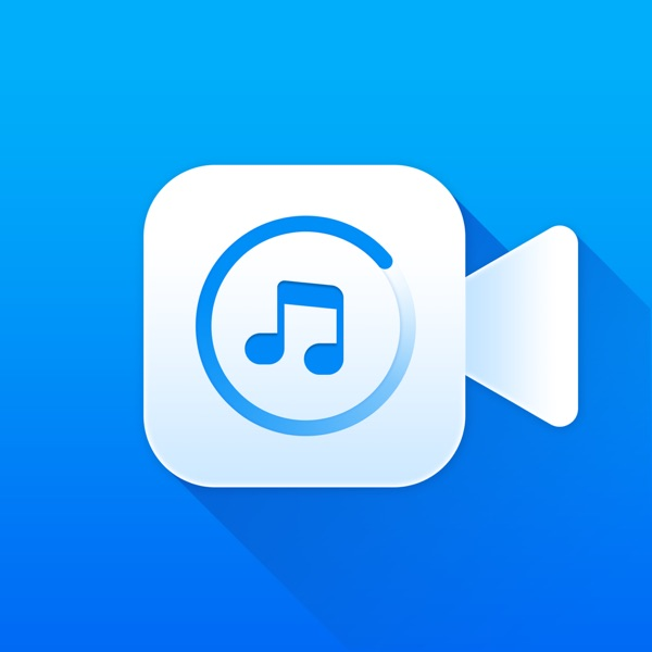 Add Music to Music Video Maker App APK Download For Free On