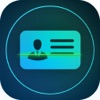 BizCard Scanner For Me - Save & Share BizCards