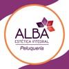 Alba Peluquería