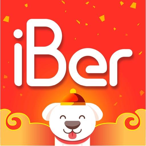 iBer - Insur Management Tools