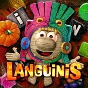 Languinis: Sfida con Rompicapo