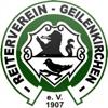 Reiterverein Geilenkirchen