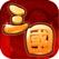 三国志塔防战纪-Q版卡牌三国战争网络游戏