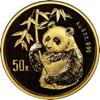 Mounib Youssef - Gold Panda Coin Guide(金熊猫硬币指南) artwork