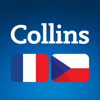 Collins French<>Czech