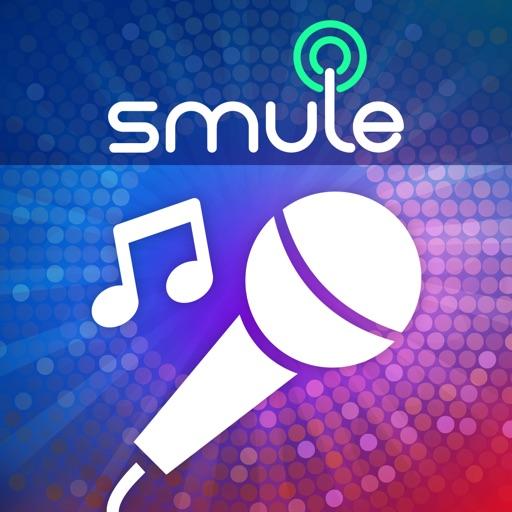Sing! Kapaoke by Smule