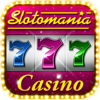 download Slotomania Slots: Vegas Casino