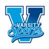 Varsity Sports SA