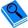 搜索 互联网 文本 URL 浏览器