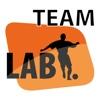 SoccerLAB Team