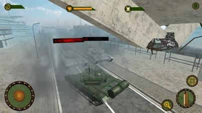 World Эпическая битва танков Скриншоты3