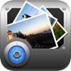 照片保險櫃 - 密碼鎖住你的相片和影片