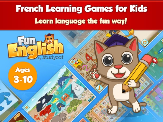 Free French Apps for Your Mobile Device - ThoughtCo