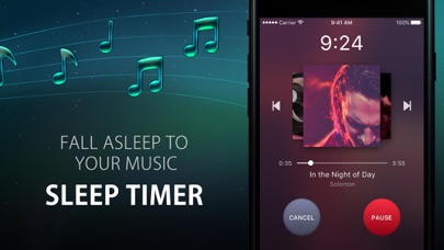Alarm Clock HD Screenshots