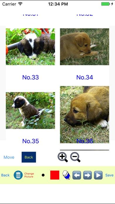 http://is1.mzstatic.com/image/thumb/Purple118/v4/92/a5/4e/92a54e9d-13d8-fb03-4a76-94cd23d3fc70/source/392x696bb.jpg