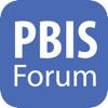 2017 National PBIS Leadership Forum