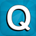 Quizclash!