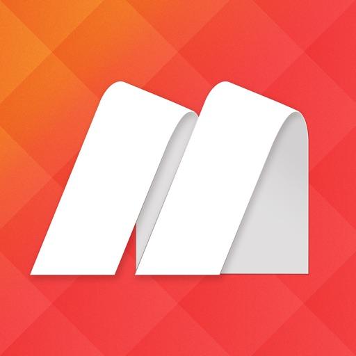 Anote em PDFs, ePubs e Webs