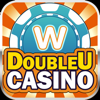 download DoubleU Casino: Vegas Slots