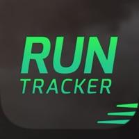 Run Tracker: Running Distance+