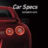 Car Specs Pro