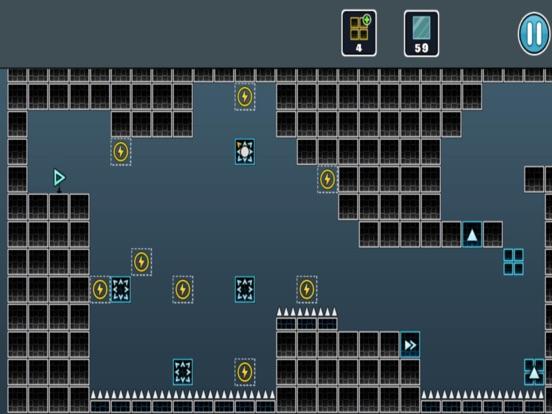 Прыгать мяч поиск Скриншоты7