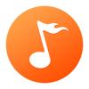 imusic app reproductor musica