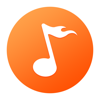 Music FM - ミュージックFM &...