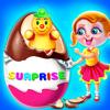 Surprise Eggs Ultimate Fun Wiki
