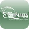 Carp Lakes - Carp Fishing Lakes in the UK & France