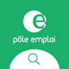 download Mes Offres - Pôle emploi