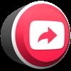Video Uploader for YouTube