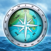 SeaNav - HD Nautical Charts and Marine Navigation