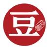 豆嫂的零食雜貨店:日韓人氣零食