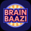 BrainBaazi