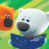 Мимимишки Книжки-игры детям