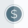 Haushaltsbuch MoneyControl +