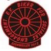 Biker Für So